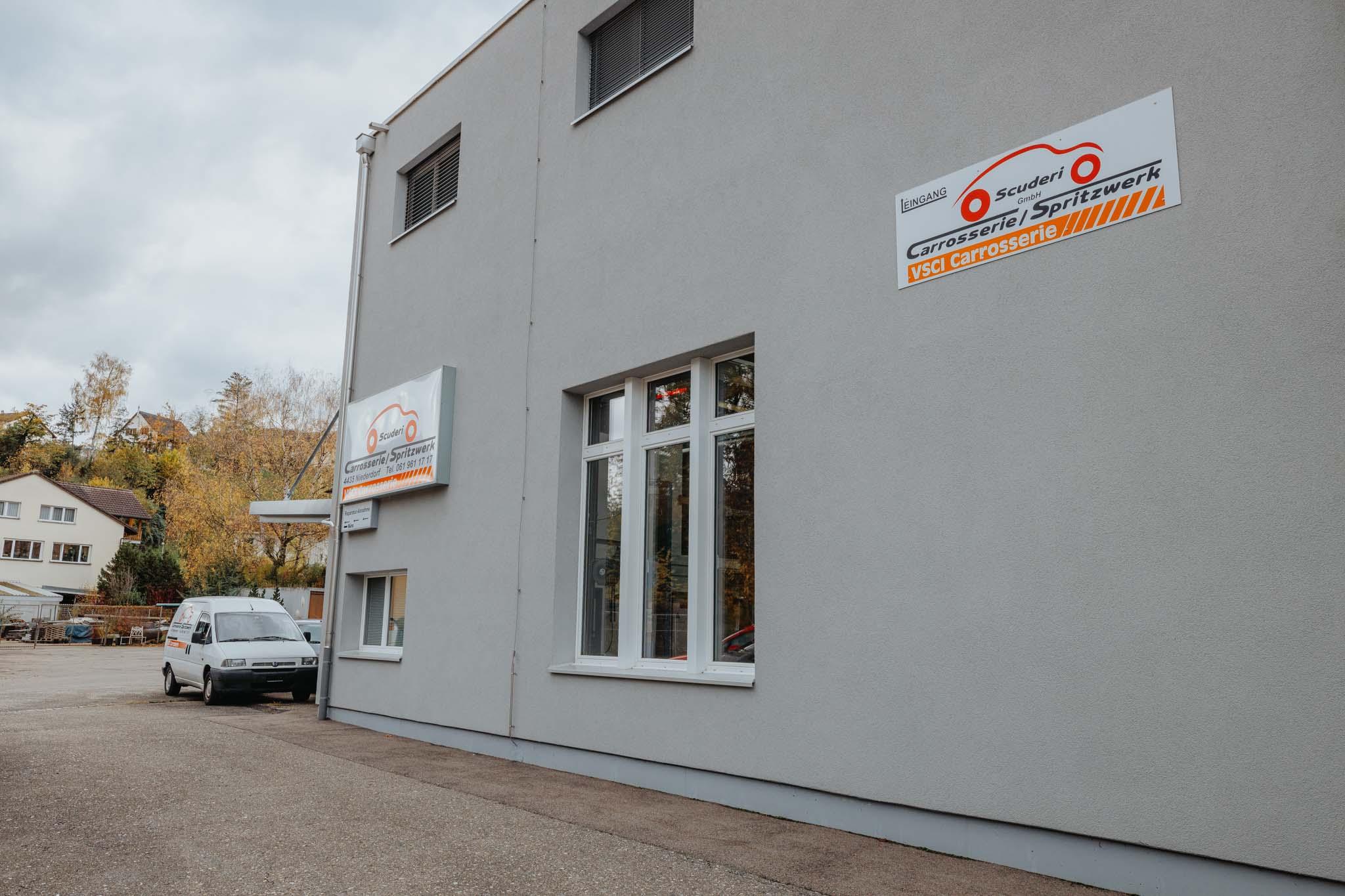 019-Carrosserie-Spritzwerk-Scuderi