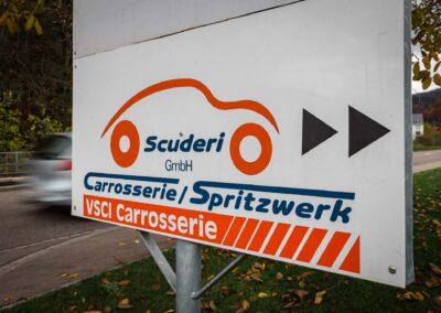 020-Carrosserie-Spritzwerk-Scuderi